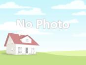 Venu Guest House