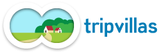Tripvillas